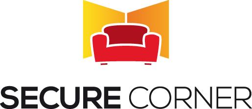 logo_secure_corner